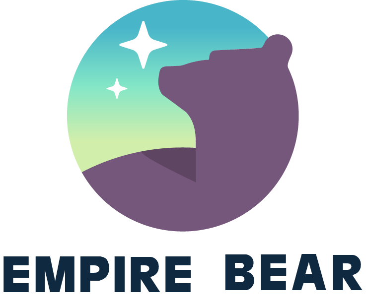Empire Bears